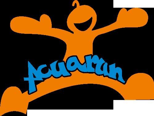 Club de Natación y Triatlón Acuarun